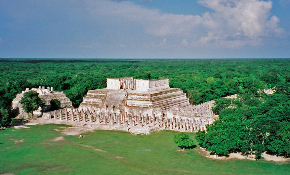 Chichen_Itza_PH